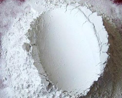 橡胶填充用氧化钙