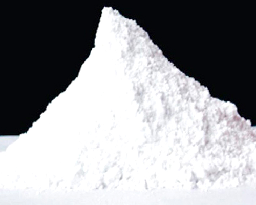 环保型消石灰