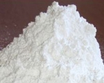 上海石油添加剂用氧化钙